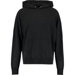 Kardigany męskie: Hope CHAMP Bluza z kapturem faded black
