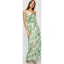Haily's - Sukienka Kelsie. Szare długie sukienki Haily's, na co dzień, l, z poliesteru, casualowe, oversize. Za 119,90 zł.
