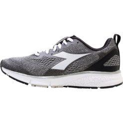 Buty do biegania damskie: Diadora KURUKA 2 Obuwie do biegania treningowe gray violet/black
