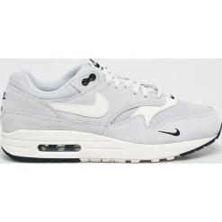 Nike Sportswear - Buty Air Max 1 Premium. Szare halówki męskie Nike Sportswear. Za 599,90 zł.