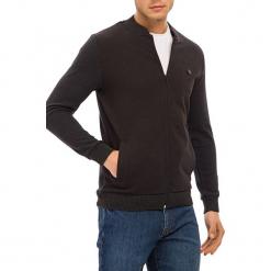 Sweter w kolorze antracytowym. Szare golfy męskie GALVANNI, l. W wyprzedaży za 179,95 zł.