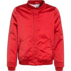 Scotch R'Belle WITH KIMONO PLACKET Kurtka przejściowa japan sun. Czerwone kurtki chłopięce przejściowe marki Reserved, z kapturem. W wyprzedaży za 377,10 zł.