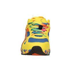 Buty do biegania Casu  SPORTOWE  812437. Czarne buty do biegania damskie marki Casu. Za 39,99 zł.
