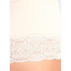 Bielizna damska: MAGIC Bodyfashion Bielizna korygująca latte