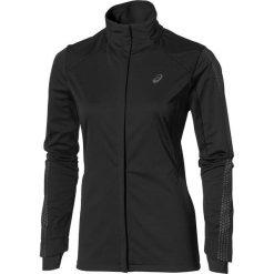 Asics Kurtka damska Lite Show Winter Jacket czarna r XS (134074 0904). Czarne kurtki sportowe damskie Asics, xs. Za 219,00 zł.