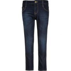 Jeansy dziewczęce: Levi's® 711 Jeans Skinny Fit sodalite blue