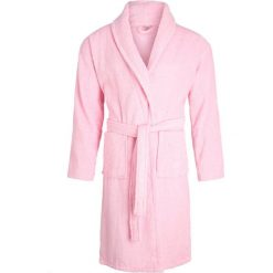 Szlafroki kimona damskie: CALANDO Szlafrok rose