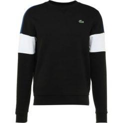 Lacoste Sport Bluza black. Niebieskie bluzy męskie marki Lacoste Sport, m, z materiału. Za 419,00 zł.