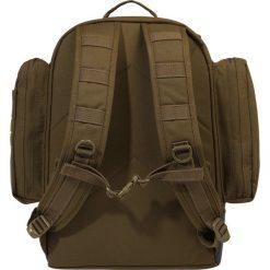 Eastpak KILLINGTON Plecak khaki. Brązowe plecaki męskie Eastpak. W wyprzedaży za 591,20 zł.