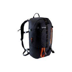 Plecak Alpinism 22 l. Niebieskie plecaki męskie SIMOND. Za 79,99 zł.