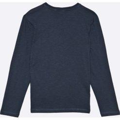 T-shirty chłopięce z długim rękawem: Blukids – Longsleeve dziecięcy 134-164 cm