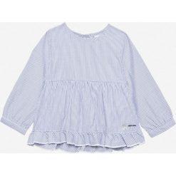 Odzież dziecięca: Blukids – Bluzka dziecięca 74-98 cm