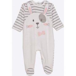 Pajacyki niemowlęce: Blukids - Śpioszki niemowlęce 56-92 cm