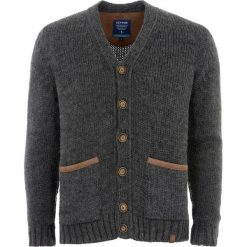 Swetry męskie: Kardigan męski