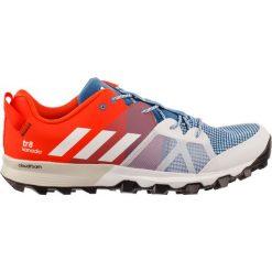 Buty sportowe męskie: buty do biegania męskie ADIDAS KANADIA 8 TRAIL / BB4414 – ADIDAS KANADIA 8 TRAIL