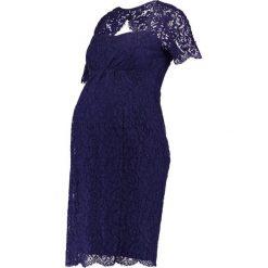 Sukienki: Seraphine ALLEGRA Sukienka koktajlowa midnight