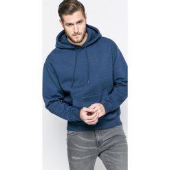 Review - Bluza. Brązowe bluzy męskie rozpinane marki SOLOGNAC, m, z elastanu. Za 129,90 zł.