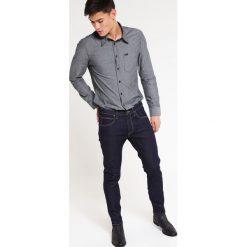 Spodnie męskie: Lee LUKE Jeansy Slim Fit urban dark