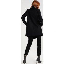 Płaszcze damskie pastelowe: AllSaints CITY MONUMENT COAT Płaszcz wełniany /Płaszcz klasyczny black