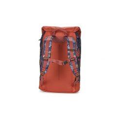 Plecaki męskie: Plecaki Burton  TINDER PACK 25L