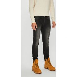 Medicine - Jeansy Basic. Niebieskie jeansy męskie regular MEDICINE. W wyprzedaży za 95,90 zł.