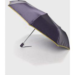 Zest - Parasol. Szare parasole ZEST. Za 119,90 zł.