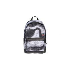 61a616527e7dd Torby i plecaki Adidas - Promocja. Nawet -80%! - Kolekcja wiosna ...