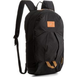 Plecaki męskie: Plecak CATERPILLAR – Pebble 83518-01 13L Black