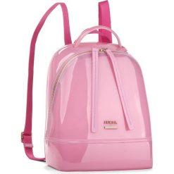 Torebki i plecaki damskie: Plecak FURLA – Candy 920202 B BJW2 OL0 Orchidea d