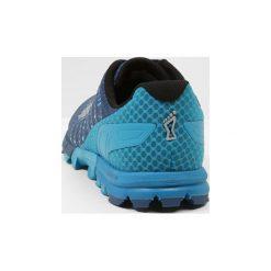 Buty do biegania męskie: Inov8 TRAILTALON 235 Obuwie do biegania Szlak blue