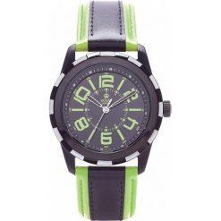 Zegarek Royal London Męski 41121-02 The Innovator. Szare zegarki męskie Royal London. Za 234,00 zł.
