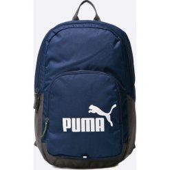 Plecaki męskie: Puma – Plecak phase 21l
