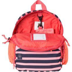 Plecaki damskie: Lässig Plecak pink/blue