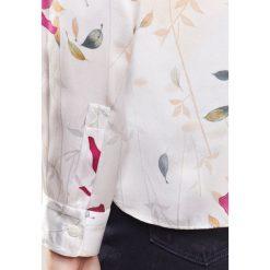 Koszule wiązane damskie: Paule Ka Koszula blanc casse