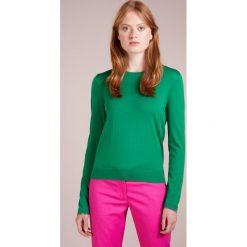 PS by Paul Smith Sweter green. Zielone swetry klasyczne damskie PS by Paul Smith, m, z materiału. Za 819,00 zł.