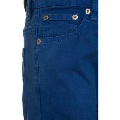 Levi's® PANT 512 Jeansy Slim Fit true blue. Niebieskie jeansy chłopięce marki Levi's®. Za 209,00 zł.
