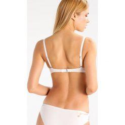 Bikini: La Perla MAKE LOVE Góra od bikini light grey/baby ros/pet pink/ivory