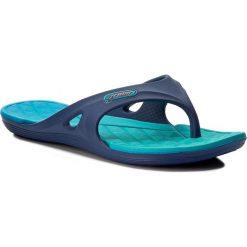Chodaki damskie: Japonki RIDER - Monza III Fem 81920 Blue 24152