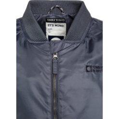 Tumble 'n dry SPARRO Krótki płaszcz blue dark. Niebieskie kurtki chłopięce marki Retour Jeans, z bawełny. W wyprzedaży za 209,30 zł.