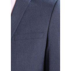 Marynarki męskie: Selected Homme SHDNEWONE MYLOLOGAN Marynarka garniturowa medium blue melange