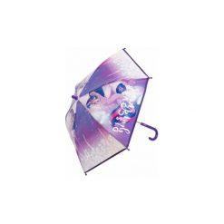 Parasole: Parasol manualny Kucyki Pony