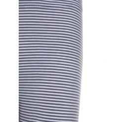 Sanetta DENIM GIRL LONG Piżama dark blue. Niebieskie bielizna chłopięca Sanetta, z bawełny. Za 149,00 zł.