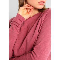 Swetry klasyczne damskie: American Vintage SONOMA Sweter fig