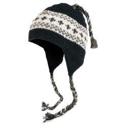 Czapki męskie: CHILLOUTS Czapka zimowa Sherpa Hat SH10 – CHI-3120