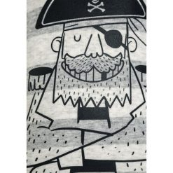 Bielizna chłopięca: Carter's PIRATE CHARACTER AND MAP 2 PACK Piżama multicolor