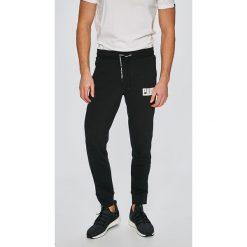 Spodnie męskie: Puma – Spodnie