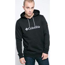Bluzy męskie: Columbia - Bluza Basic Logo II Hoodie
