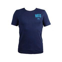 T-shirty męskie: New Balance EMT53700PGM
