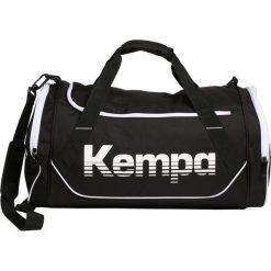 Torby podróżne: Kempa Torba sportowa black/white