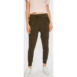 Odzież damska: Miss Poem - Spodnie